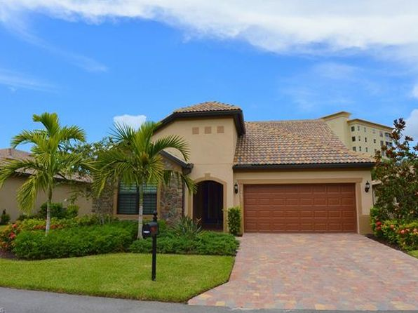 3 bed 3 bath Single Family at 14651 Laguna Dr Fort Myers, FL, 33908 is for sale at 425k - 1 of 25