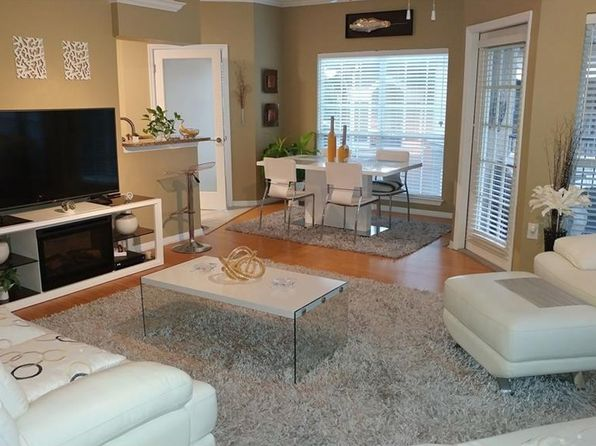 2 bed 2 bath Condo at 10961 Burnt Mill Rd Jacksonville, FL, 32256 is for sale at 166k - 1 of 40