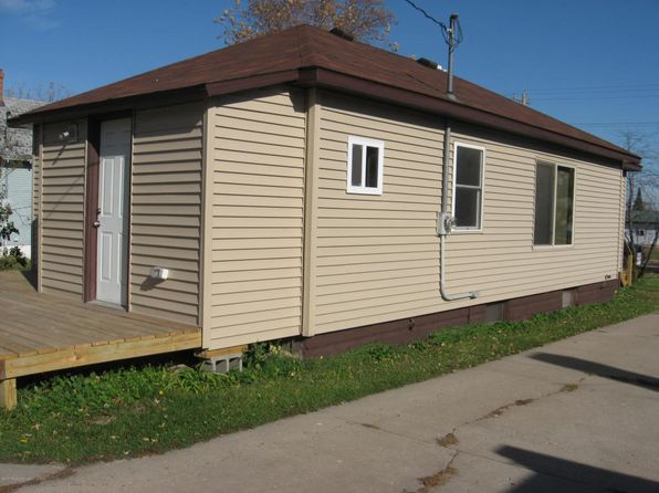 2 bed 1 bath Single Family at 306 Balmoral Ave Henning, MN, 56551 is for sale at 59k - 1 of 12