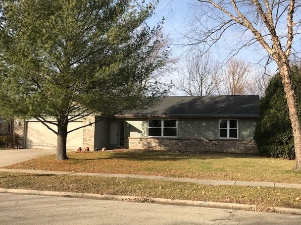 3 bed 2 bath Single Family at 1539 Maryland Ct Belvidere, IL, 61008 is for sale at 165k - 1 of 25