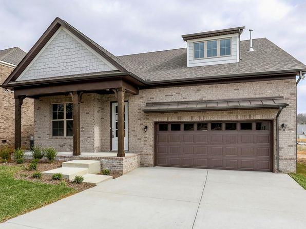 4 bed 3 bath Single Family at 35 Eagles Ct Mount Juliet, TN, 37122 is for sale at 410k - 1 of 30