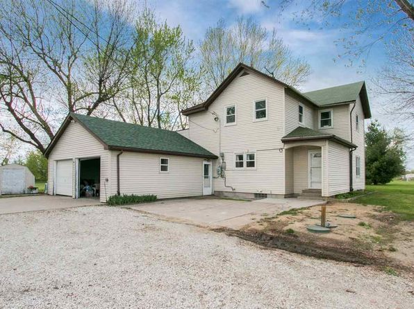 4 bed 2 bath Single Family at 1623 S Iowa Ave Washington, IA, 52353 is for sale at 130k - 1 of 23