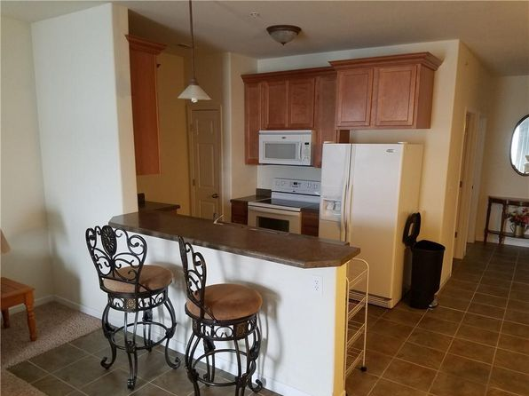 3 bed 2 bath Condo at 64 Knox Rd Rocky Mount, MO, 65072 is for sale at 190k - 1 of 21