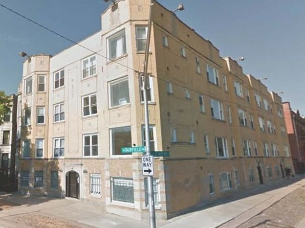 2 bed 1 bath Condo at 2735 W Le Moyne St Chicago, IL, 60622 is for sale at 100k - 1 of 2