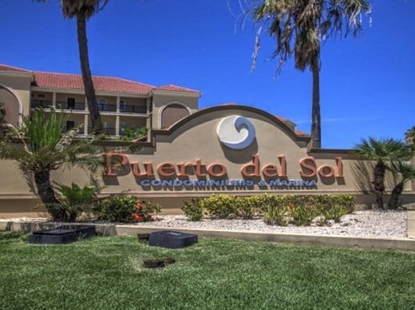 2 bed 2 bath Condo at 301 E Houston St Port Isabel, TX, 78578 is for sale at 299k - 1 of 3