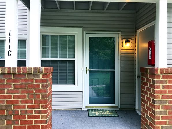 2 bed 2 bath Condo at 111 Stratford Dr Williamsburg, VA, 23185 is for sale at 140k - 1 of 33