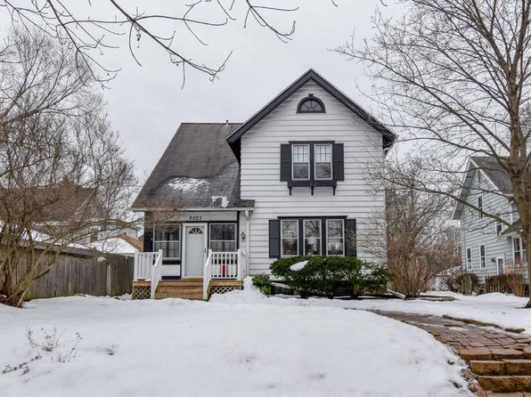 3 bed 2 bath Single Family at 8023 Red Arrow Ct Wauwatosa, WI, 53213 is for sale at 250k - 1 of 25