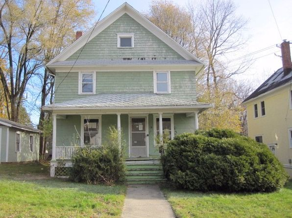 3 bed 1 bath Single Family at 85 Byron St Battle Creek, MI, 49017 is for sale at 15k - 1 of 17
