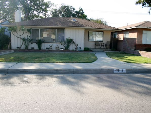 3 bed 2 bath Single Family at 13116 Benson Ave Chino, CA, 91710 is for sale at 430k - 1 of 32
