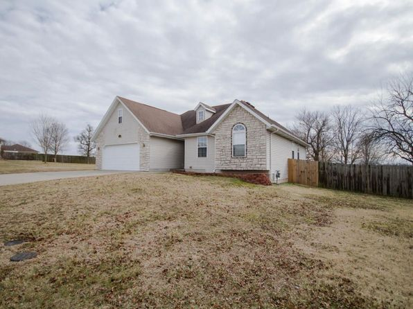 3 bed 2 bath Single Family at 2750 E Lee St Republic, MO, 65738 is for sale at 150k - 1 of 22