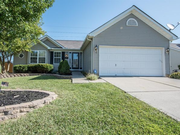 3 bed 2 bath Single Family at 120 Keswick Dr Monroe, OH, 45050 is for sale at 165k - 1 of 22