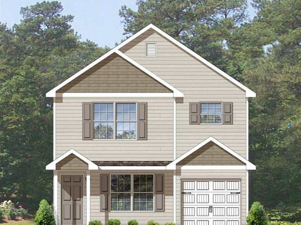 3 bed 3 bath Single Family at 5 Bethel St Spartanburg, SC, 29306 is for sale at 110k - 1 of 15