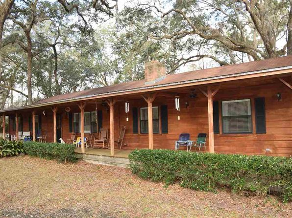 4 bed 3 bath Single Family at 1689 Hereford Rd Middleburg, FL, 32068 is for sale at 430k - 1 of 38