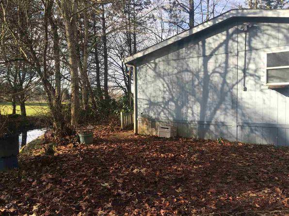 Manufactured Homes For Sale Stayton Oregon
