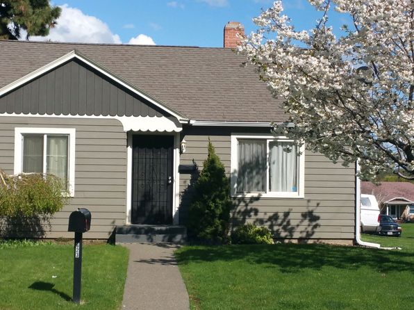3 bed 2 bath Single Family at 623 S 18th Ave Yakima, WA, 98902 is for sale at 190k - 1 of 11