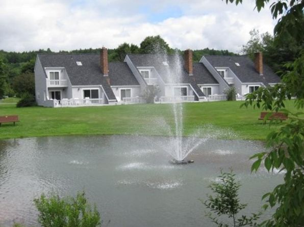 3 bed 3 bath Townhouse at 10 Stoweflake Mdws Stowe, VT, 05672 is for sale at 385k - 1 of 4