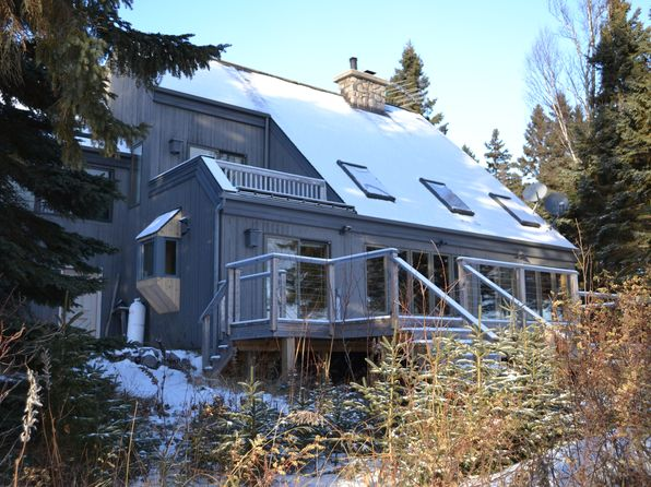 4 bed 4 bath Single Family at 4752 Cascade Beach Rd Lutsen, MN, 55612 is for sale at 799k - 1 of 74