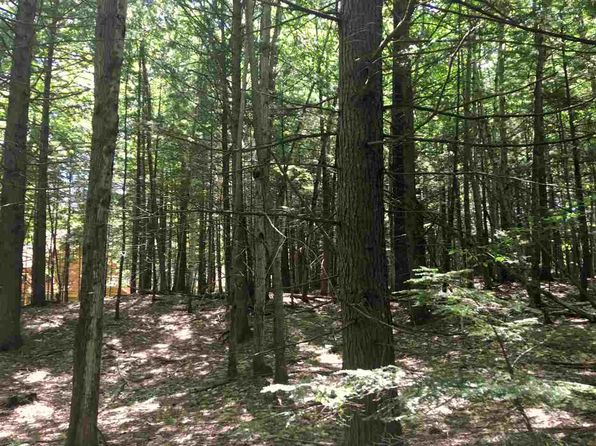 null bed null bath Vacant Land at 0 Rolling Ridge Road Parcel Id: Bart M:3rolrg L:0051 Bartlett, NH, 03812 is for sale at 75k - 1 of 11