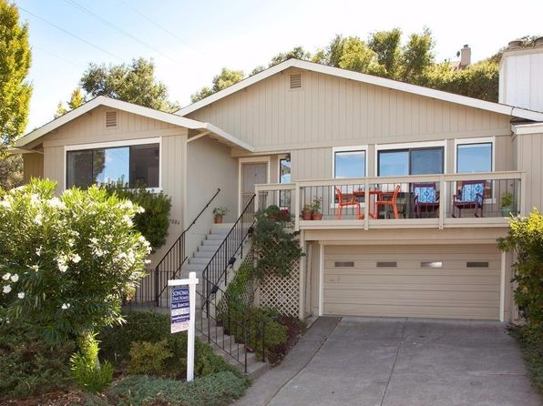 3 bed 2 bath Single Family at 7086 Overlook Dr Santa Rosa, CA, 95409 is for sale at 729k - 1 of 45