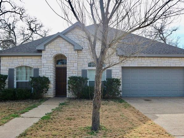 4 bed 2 bath Single Family at 505 Bent Oak Ct Caldwell, TX, 77836 is for sale at 190k - 1 of 25