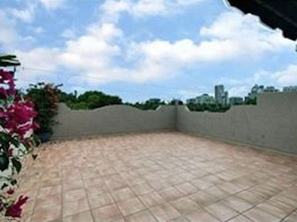 2 bed 3 bath Townhouse at 1120 NE 1st St Fort Lauderdale, FL, 33301 is for sale at 525k - 1 of 27