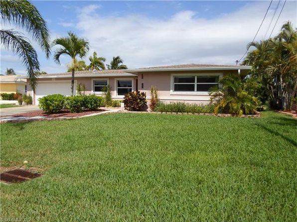 3 bed 2 bath Single Family at 3501 SE 17th Ave Cape Coral, FL, 33904 is for sale at 400k - 1 of 21