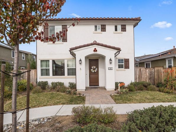 3 bed 3 bath Single Family at 320 Junipero Way San Luis Obispo, CA, 93401 is for sale at 780k - 1 of 15