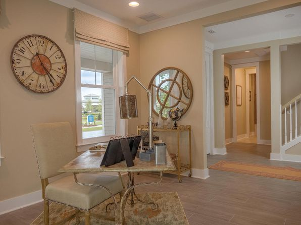 4 bed 4 bath Single Family at 3225 Golden Rod Ct Panama City, FL, 32405 is for sale at 373k - 1 of 18