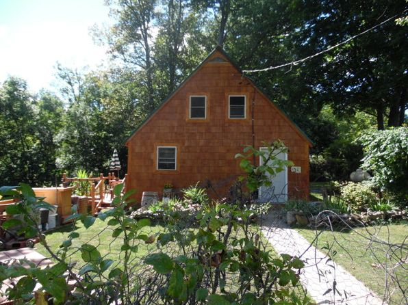 3 bed 1 bath Single Family at 3912 County Road 139 Ovid, NY, 14521 is for sale at 80k - 1 of 15