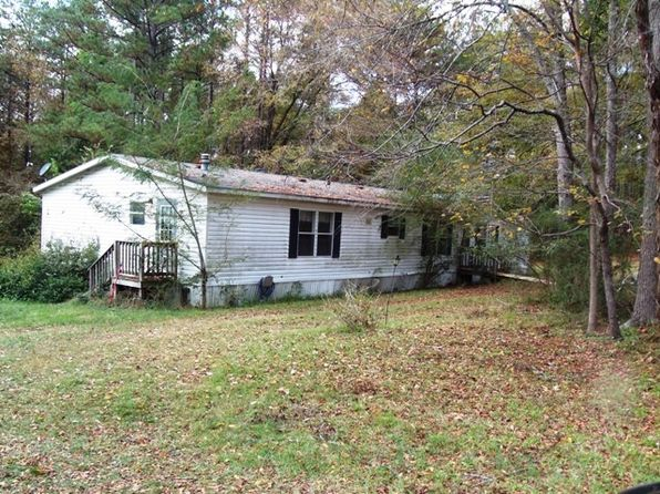 3 bed 3 bath Single Family at 259 FOLDS RD EATONTON, GA, 31024 is for sale at 28k - 1 of 5