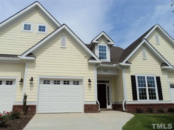 3 bed 3 bath Townhouse at 118 Heather Dr Garner, NC, 27529 is for sale at 290k - 1 of 15