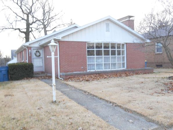3 bed 3 bath Single Family at 821 W Lawrence St Mishawaka, IN, 46545 is for sale at 108k - 1 of 27