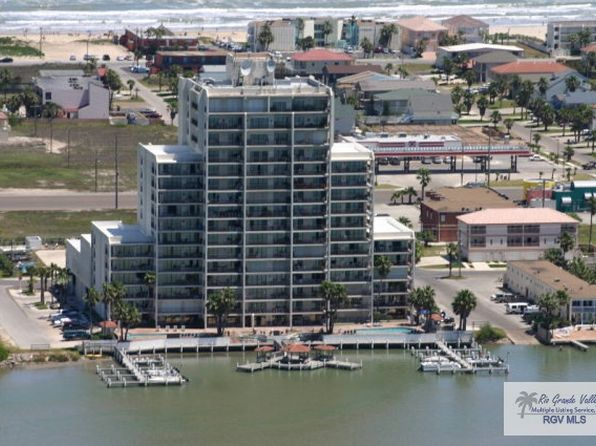 3 bed 2 bath Condo at 5101 Laguna Blvd South Padre Island, TX, 78597 is for sale at 450k - 1 of 12