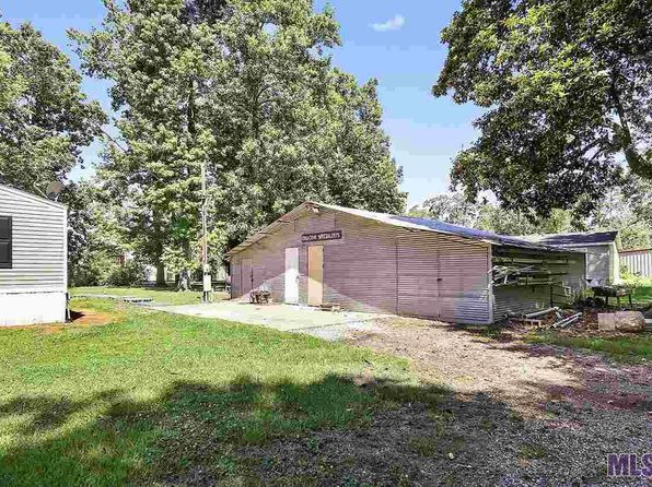 3 bed 2 bath Mobile / Manufactured at 8175 Rosewood St Denham Springs, LA, 70726 is for sale at 63k - 1 of 10