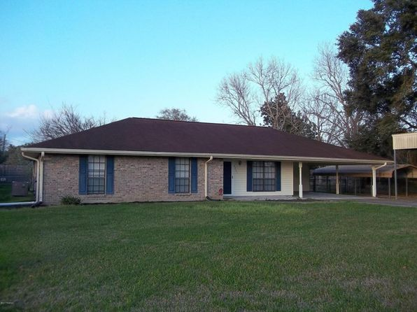 3 bed 2 bath Single Family at 226 Eliza St Abbeville, LA, 70510 is for sale at 140k - 1 of 20