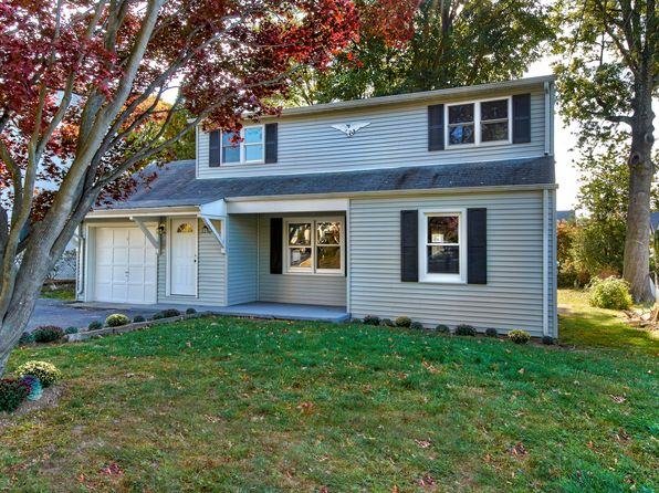 5 bed 2 bath Single Family at 22 Quintard Dr Port Chester, NY, 10573 is for sale at 433k - 1 of 15