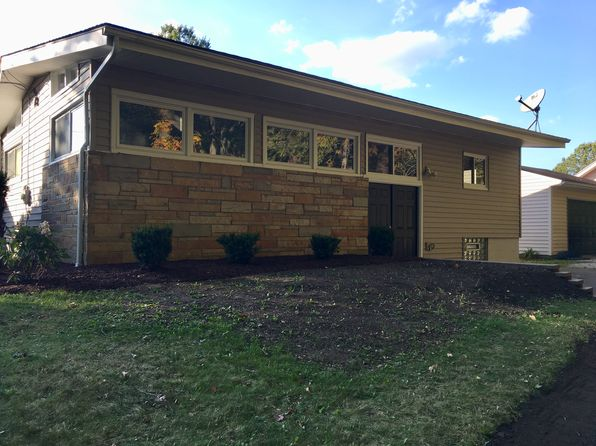 3 bed 2 bath Single Family at 725 Lauby Ave Akron, OH, 44306 is for sale at 130k - 1 of 37