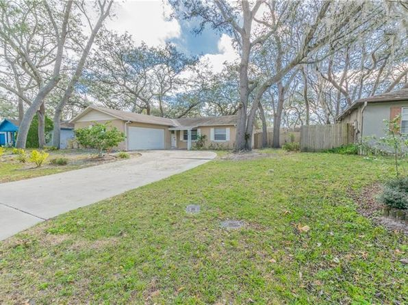 3 bed 2 bath Single Family at 115 CENTENNIAL DR SANFORD, FL, 32773 is for sale at 180k - 1 of 18