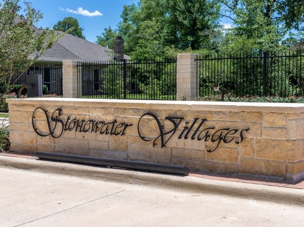 3 bed 3 bath Single Family at 5144 Stonewater Loop College Station, TX, 77845 is for sale at 440k - 1 of 25