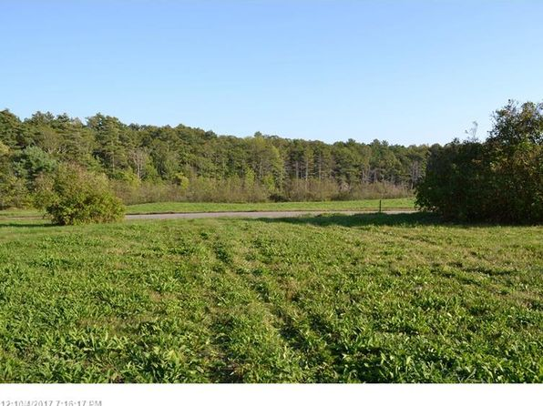 null bed null bath Vacant Land at 0 Rockweed West Bath, ME, 04530 is for sale at 79k - 1 of 23