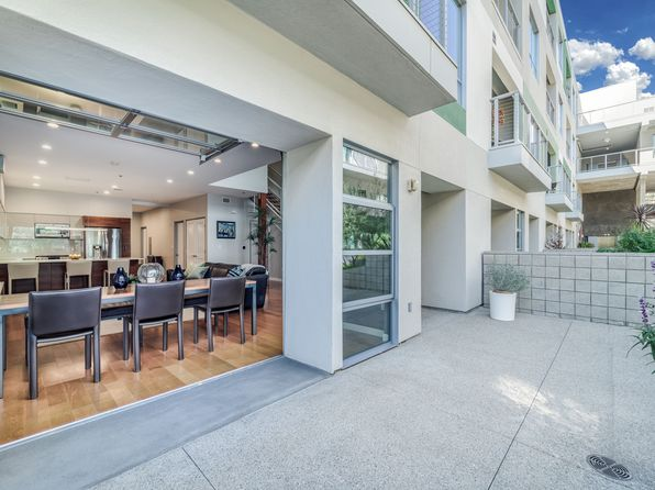 3 bed 3 bath Condo at 11500 TENNESSEE AVE LOS ANGELES, CA, 90064 is for sale at 1.55m - 1 of 32