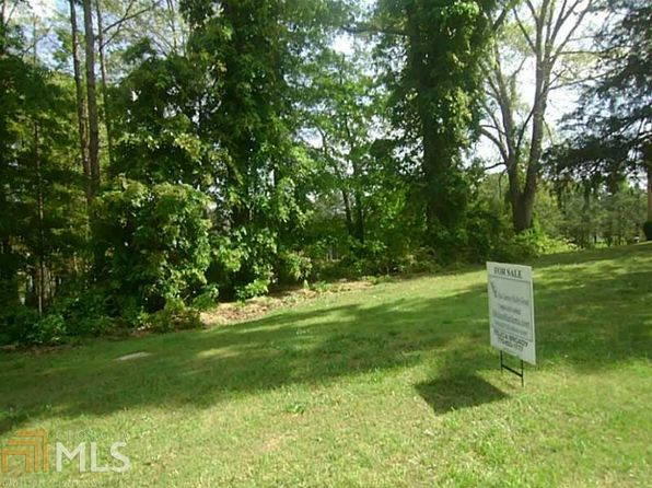 null bed null bath Vacant Land at 3275 Spring Lake Overlook Lithonia, GA, 30038 is for sale at 57k - google static map