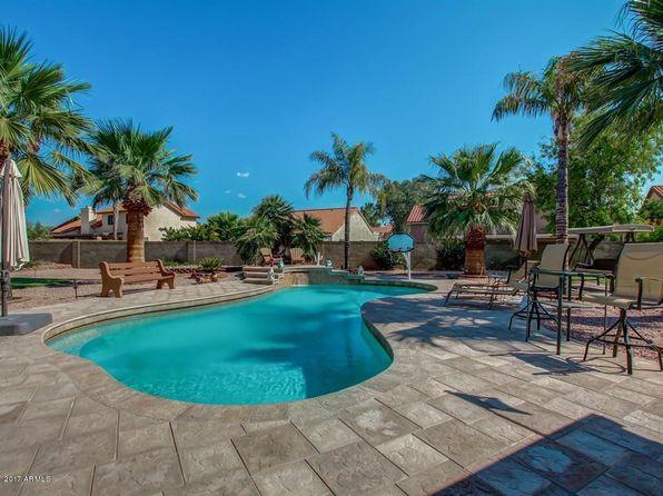 5 bed 3.5 bath Single Family at 5937 E Fox Cir Mesa, AZ, 85205 is for sale at 600k - 1 of 34