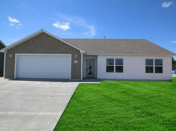 3 bed 2 bath Single Family at 1322 Twin Lakes Dr Billings, MT, 59105 is for sale at 260k - 1 of 27
