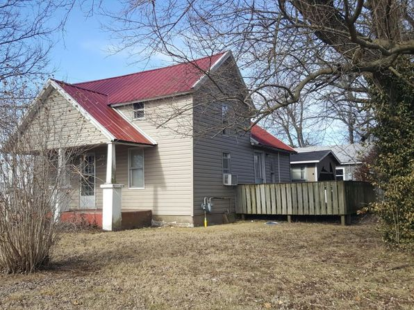 2 bed 1 bath Single Family at 303 E Summit Ave Seymour, MO, 65746 is for sale at 36k - 1 of 17
