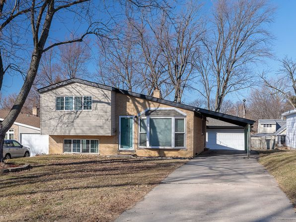 3 bed 3 bath Single Family at 28 W Taylor Rd Lombard, IL, 60148 is for sale at 275k - 1 of 15