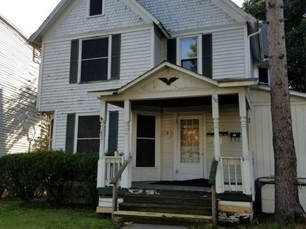 5 bed 2 bath Single Family at 1110 Lake St Elmira, NY, 14901 is for sale at 9k - google static map