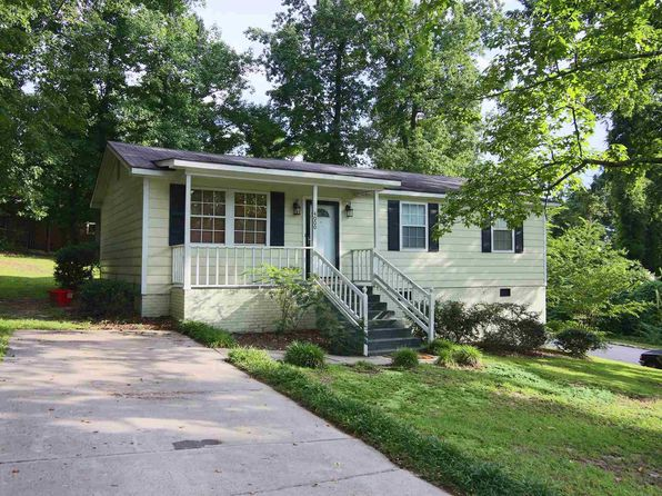 3 bed 2 bath Single Family at 4000 CORONADO DR COLUMBIA, SC, 29203 is for sale at 80k - 1 of 28