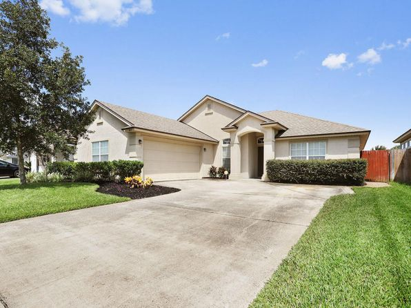 4 bed 2 bath Single Family at 9631 Woodstone Mill Dr Jacksonville, FL, 32244 is for sale at 190k - 1 of 24