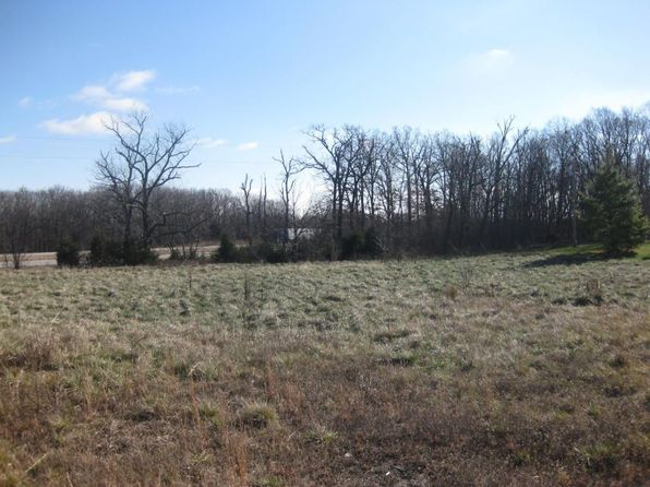 null bed null bath Vacant Land at  White Oak Subdivision Bolivar, MO, 65613 is for sale at 10k - 1 of 6